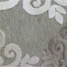 Ковер из вискозы Genova (MILANO) (38001/656590) - высокое качество по лучшей цене в Украине изображение 3.