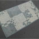 Ковер из вискозы Genova (Milano) (30009/655590) - высокое качество по лучшей цене в Украине изображение 4.