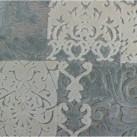 Ковер из вискозы Genova (Milano) (30009/655590) - высокое качество по лучшей цене в Украине изображение 3.