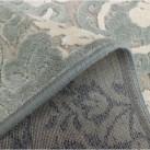 Ковер из вискозы Genova (Milano) (30009/655590) - высокое качество по лучшей цене в Украине изображение 2.