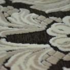 Ковер из вискозы Genova (MILANO) (30106/756570) - высокое качество по лучшей цене в Украине изображение 6.