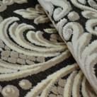Ковер из вискозы Genova (MILANO) (30106/756570) - высокое качество по лучшей цене в Украине изображение 5.