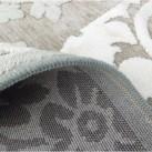 Ковер из вискозы Genova (MILANO) (38009/655590) - высокое качество по лучшей цене в Украине изображение 2.