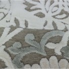 Ковер из вискозы Genova (MILANO) (38009/655590) - высокое качество по лучшей цене в Украине изображение 3.