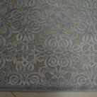 Ковер из вискозы Genova (MILANO) (38036/655590) - высокое качество по лучшей цене в Украине изображение 3.