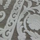 Ковер из вискозы Genova (MILANO) (38064/656590) - высокое качество по лучшей цене в Украине изображение 2.