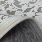 Ковер из вискозы Genova (MILANO) (38064/656590) - высокое качество по лучшей цене в Украине изображение 3.