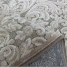 Ковер из вискозы Genova (MILANO) (38106/656590) - высокое качество по лучшей цене в Украине изображение 2.