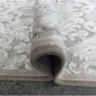Ковер из вискозы Genova (MILANO) (38106/656590) - высокое качество по лучшей цене в Украине изображение 3.