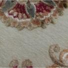 Ковер из вискозы Genova (MILANO) (38108/626260) - высокое качество по лучшей цене в Украине изображение 3.