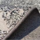 Ковер из вискозы Genova (MILANO) (30095/653590) - высокое качество по лучшей цене в Украине изображение 2.