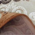 Ковер из вискозы Genova (MILANO) (38001/628260) - высокое качество по лучшей цене в Украине изображение 2.