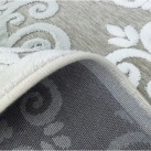 Ковер из вискозы Genova (MILANO) (38001/655590) - высокое качество по лучшей цене в Украине изображение 2.