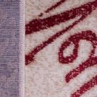 Ковер из вискозы Versailles 84140-369 sand - высокое качество по лучшей цене в Украине изображение 3.