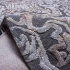 Шерстяной ковер Amour butternut - высокое качество по лучшей цене в Украине изображение 4.