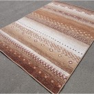 Шерстяной ковер 122272 - высокое качество по лучшей цене в Украине изображение 2.