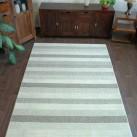 Шерстяной ковер Eco 6454-59944 - высокое качество по лучшей цене в Украине изображение 4.