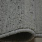 Шерстяной ковер Eco 6454-59944 - высокое качество по лучшей цене в Украине изображение 3.