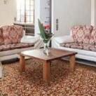 Шерстяний килим 123899 - Висока якість за найкращою ціною в Україні зображення 2.