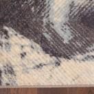 Шерстяной ковер 123905 - высокое качество по лучшей цене в Украине изображение 4.
