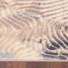 Шерстяной ковер 123911 - высокое качество по лучшей цене в Украине изображение 4.