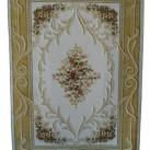 Шерстяной ковер Magnat (Premium) 2518-603-50653 - высокое качество по лучшей цене в Украине изображение 2.