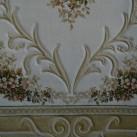 Шерстяной ковер Magnat (Premium) 2518-602-50633 - высокое качество по лучшей цене в Украине изображение 2.