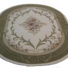 Шерстяной ковер Magnat (Premium) 2518-604-50643 - высокое качество по лучшей цене в Украине изображение 4.