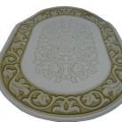 Шерстяной ковер Magnat (Premium) 2760-602-50633 - высокое качество по лучшей цене в Украине изображение 3.