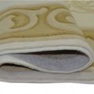 Шерстяной ковер Magnat (Premium) 2760-602-50633 - высокое качество по лучшей цене в Украине изображение 4.