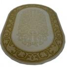 Шерстяной ковер Magnat (Premium) 2760-602-50633 - высокое качество по лучшей цене в Украине изображение 2.