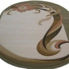 Шерстяной ковер Magnat (Premium) 281-604-50634 - высокое качество по лучшей цене в Украине изображение 2.