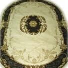 Шерстяной ковер Magnat (Premium) 356-802-50683 - высокое качество по лучшей цене в Украине изображение 2.