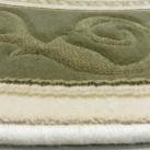 Шерстяная ковровая дорожка Premiera (Millenium) 2518, 4, 51083 - высокое качество по лучшей цене в Украине изображение 3.