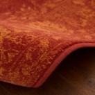 Шерстяной ковер Polonia Seray Red - высокое качество по лучшей цене в Украине изображение 2.
