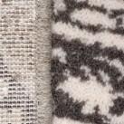 Шерстяной ковер Asyria Alabaster - высокое качество по лучшей цене в Украине изображение 3.