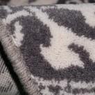 Шерстяной ковер Asyria Alabaster - высокое качество по лучшей цене в Украине изображение 2.