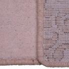 Шерстяной ковер Dorri Alabaster - высокое качество по лучшей цене в Украине изображение 3.
