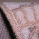 Шерстяной ковер Dorri Alabaster - высокое качество по лучшей цене в Украине изображение 2.