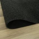 Автомобильный ковролин Barati 54 black  - высокое качество по лучшей цене в Украине изображение 4.