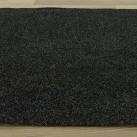Автомобильный ковролин Barati 54 black  - высокое качество по лучшей цене в Украине изображение 2.
