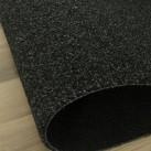Автомобильный ковролин Barati 54 black  - высокое качество по лучшей цене в Украине изображение 3.