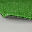 Штучна трава Squash 7275 - Висока якість за найкращою ціною в Україні зображення 2.