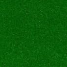 Штучна трава EDGE 7275 - Висока якість за найкращою ціною в Україні зображення 2.