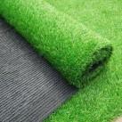 Штучна трава Moongrass pro-Golf - Висока якість за найкращою ціною в Україні зображення 5.