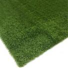 Штучна трава Moongrass pro-Golf - Висока якість за найкращою ціною в Україні зображення 4.