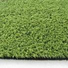 Штучна трава Moongrass pro-Golf - Висока якість за найкращою ціною в Україні зображення 2.