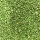 Штучна трава Natura 30 - Висока якість за найкращою ціною в Україні зображення 2.