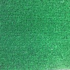 Штучна трава Preston GC20 - Висока якість за найкращою ціною в Україні зображення 2.