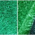 Штучна трава TR/1P/5 - Висока якість за найкращою ціною в Україні зображення 2.
